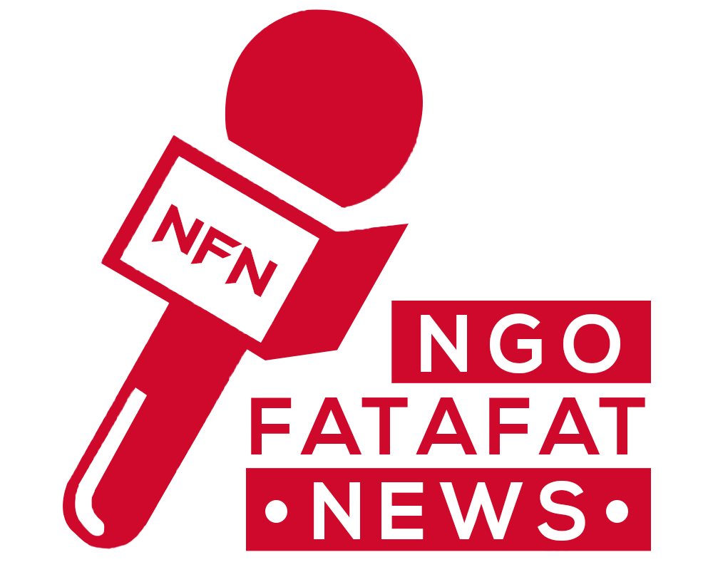 NGO FATAFAT NEWS